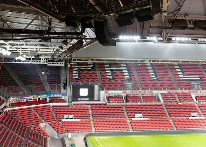 PhilipsStadion Photo2 1CE