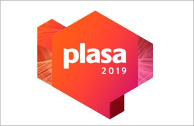 Plasa 2019 show