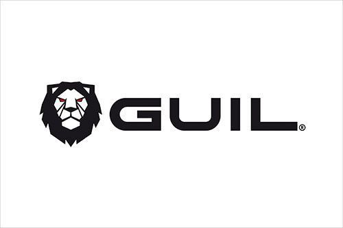 Guil Estructuras