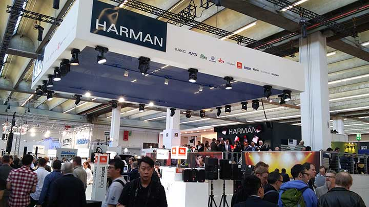 harman2
