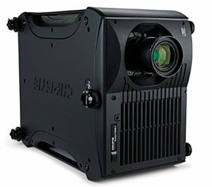 Roadster HD20K J 3 chip dlp projector 12 jpg